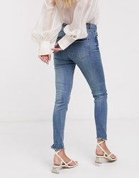 B.Young B. Young Jeans Blue