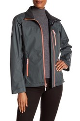 Helly Hansen Crew Jacket Multi