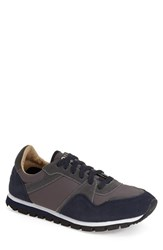 Men's Kenneth Cole Reaction 'Late Riser' Sneaker