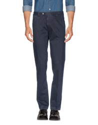 Myths Trousers Casual Trousers