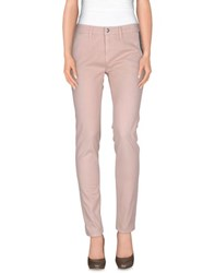 Beatrice. B Trousers Casual Trousers Women