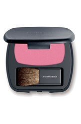 Bareminerals 'Ready' Powder Blush The Faux Pas
