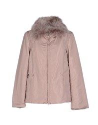 Pennyblack Coats And Jackets Jackets Women
