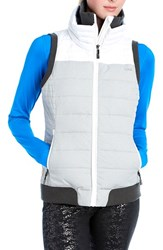 Lole Women's 'Brooklyn' Vest