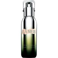 La Mer Women's Lifting Contour Serum No Color