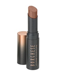 Borghese Color Struck Lipstick Edge