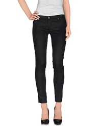 Fifty Four Casual Pants Black