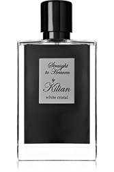 Kilian Straight To Heaven Eau De Parfum 50Ml