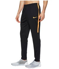 Nike Dry Academy Soccer Pant Black Cone Cone Casual Pants