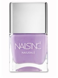 Nails Inc Abbey Road Nailkale 0.47 Oz.