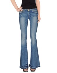 True Religion Jeans Blue