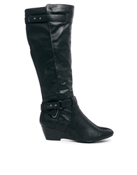 Call It Spring Annor Knee Boots