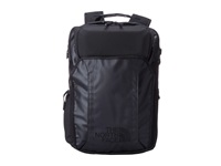 The North Face Wavelength Pack Tnf Black Backpack Bags