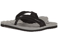 Billabong Dunes Impact Grey Men's Sandals Gray
