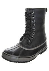 Sorel Premium T Winter Boots Black