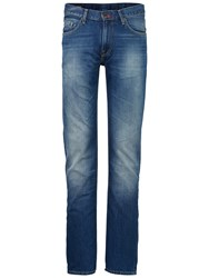 Tommy Hilfiger Mercer Slim Fit Jeans Light Blue