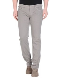 Gas Jeans Gas Casual Pants Beige
