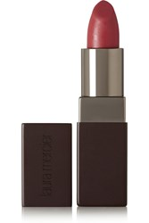Laura Mercier Velour Lovers Lip Color Cocoa Pout Chocolate