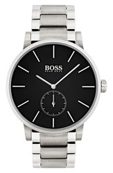 Boss Essence Bracelet Watch 42Mm