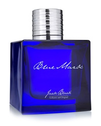 Jack Black Blue Mark Eau De Parfum 3.4 Fl. Oz. Blue