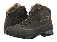 Asolo Tacoma Winter Denim Wool Women's Hiking Boots Black