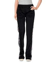 Fendi Trousers Casual Trousers Women