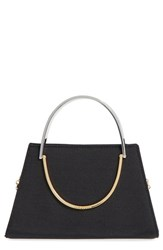 Ted Baker London Convertible Crossbody Bag Black