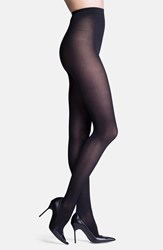 Women's Insignia By Sigvaris 'Headliner' Opaque Graduated Compression Tights Online Only
