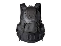 Oakley Bathroom Sink Stealth Black Backpack Bags