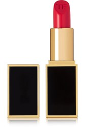 Tom Ford Beauty Lip Color Dressed To Kill Red