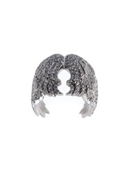Stephen Webster Phalanx Embellished Ring