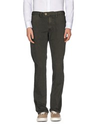 Henri Lloyd Trousers Casual Trousers Men Green