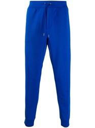 Polo Ralph Lauren Slim Fit Track Trousers 60