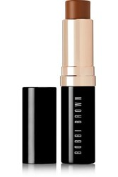 Bobbi Brown Skin Foundation Stick Neutral Walnut 090 Brown