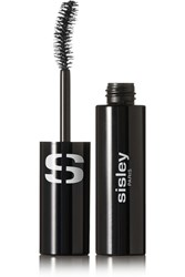 Sisley Paris So Curl Mascara 1 Deep Black