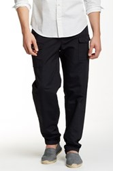 Parke And Ronen Hallandale Trouser Multi