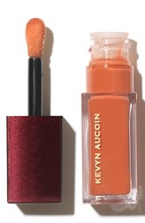 Kevyn Aucoin Beauty Space. Nk. Apothecary The Lip Gloss Pasiflora