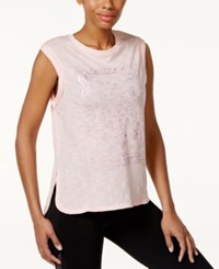 Gaiam Sloan Graphic T Shirt English Rose Truly Tapestry