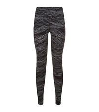 Nike Power Epic Lux Tights Female Black