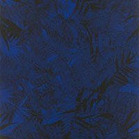 Christian Lacroix Eden Roc Wallpaper Nuit