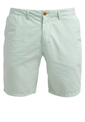 Scotch And Soda Shorts Mint Off White