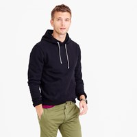 J.Crew Wallace And Barnes Hoodie