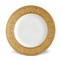 L'objet Han Charger Plate Gold Plated