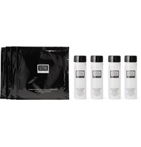 Erno Laszlo Hydra Therapy Skin Vitality Mask 4 X 37Ml And 4 X 5.5G Colorless