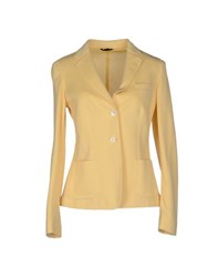 Hilton Suits And Jackets Blazers Women