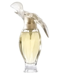 Nina Ricci L'air Du Temps Dove Bottle 1.7Oz. Eau De Toilette No Color