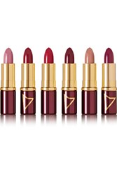 Wander Beauty Prone To Kit Red
