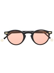 Kyme Charlie Col.3 Synthetic Acetate 60