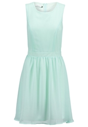 Only Onldara Cocktail Dress Party Dress Bay Mint
