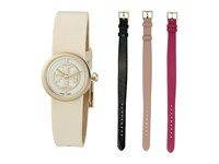 Tory Burch Reva Watch Gift Set Tb4042 Multicolor Watches